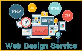 web-Design1-290x182