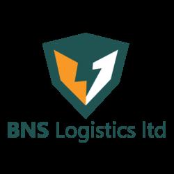 BNS logo-02